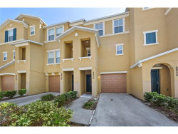 Photo of 8956 White Sage Loop, LAKEWOOD RANCH, FL 34202 (MLS # A4196441)