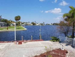 Photo of 528 70th Street, HOLMES BEACH, FL 34217 (MLS # A4196458)