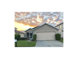 Photo of 5549 Colony Lake Lane, SARASOTA, FL 34233 (MLS # A4196504)
