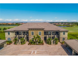 Photo of 13711 Messina Loop, Unit 103, BRADENTON, FL 34211 (MLS # A4196515)