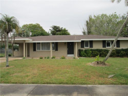 Photo of 6501 Colonial Drive, SARASOTA, FL 34231 (MLS # A4196591)