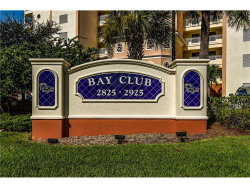 Photo of 2825 Terra Ceia Bay Boulevard, Unit 1304, PALMETTO, FL 34221 (MLS # A4196690)