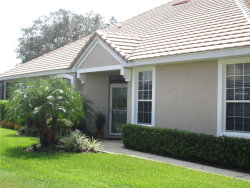 Photo of 7024 Old Tabby Circle, LAKEWOOD RANCH, FL 34202 (MLS # A4196735)