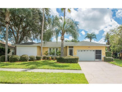 Photo of 2443 Wood Oak Drive, SARASOTA, FL 34232 (MLS # A4196746)