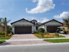 Photo of 12224 Marsh Pointe Road, SARASOTA, FL 34238 (MLS # A4196759)