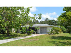 Photo of 65 Dade Avenue, SARASOTA, FL 34232 (MLS # A4196823)