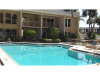 Photo of 845 Benjamin Franklin Drive, Unit 110, SARASOTA, FL 34236 (MLS # A4196829)