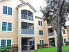 Photo of 4106 Central Sarasota Parkway, Unit 1036, SARASOTA, FL 34238 (MLS # A4196845)