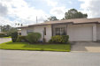 Photo of SARASOTA, FL 34231 (MLS # A4196858)