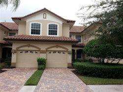 Photo of 8433 Miramar Way, Unit 202, LAKEWOOD RANCH, FL 34202 (MLS # A4196869)