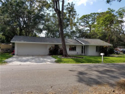Photo of 3928 Worcester Road, SARASOTA, FL 34231 (MLS # A4196892)