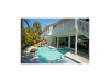 Photo of 131 White Avenue, HOLMES BEACH, FL 34217 (MLS # A4196939)