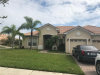 Photo of 2599 Channel Way, KISSIMMEE, FL 34746 (MLS # A4196984)