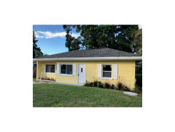 Photo of 3343 Williamsburg Street, SARASOTA, FL 34231 (MLS # A4196988)