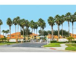 Photo of 8414 Wethersfield Run, Unit 104, LAKEWOOD RANCH, FL 34202 (MLS # A4197068)