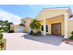 Photo of 443 Picasso Drive, NOKOMIS, FL 34275 (MLS # A4197251)