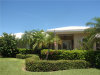 Photo of 581 Wedge Lane, LONGBOAT KEY, FL 34228 (MLS # A4197259)