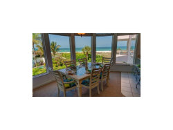 Photo of 3708 Gulf Drive, Unit 2, HOLMES BEACH, FL 34217 (MLS # A4197321)