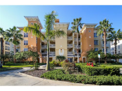 Photo of 6430 Watercrest Way, Unit 403, LAKEWOOD RCH, FL 34202 (MLS # A4197385)