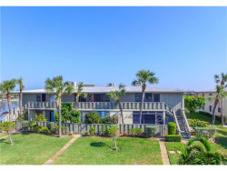 Photo of 6400 Flotilla Drive, Unit 34, HOLMES BEACH, FL 34217 (MLS # A4197503)