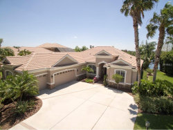 Photo of 6669 Coopers Hawk Court, LAKEWOOD RANCH, FL 34202 (MLS # A4197642)