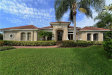 Photo of 7808 Derby Court, LAKEWOOD RANCH, FL 34202 (MLS # A4197774)