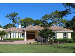 Photo of 402 Walls Way, OSPREY, FL 34229 (MLS # A4198065)