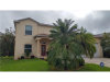 Photo of 9763 65th Way N, PINELLAS PARK, FL 33782 (MLS # A4198124)