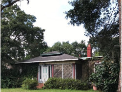 Photo of 1705 Floyd Street, SARASOTA, FL 34239 (MLS # A4198126)