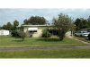 Photo of 7954 Jeffery Avenue, NORTH PORT, FL 34287 (MLS # A4198164)