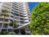 Photo of 80 Rogers Street, Unit 11C, CLEARWATER, FL 33756 (MLS # A4198203)