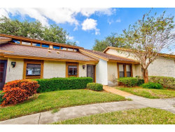 Photo of 7619 4th Avenue W, Unit 7619, BRADENTON, FL 34209 (MLS # A4198380)