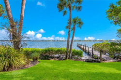 Photo of 420 N Casey Key Road, OSPREY, FL 34229 (MLS # A4198418)