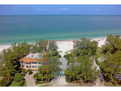 Photo of 3718 Gulf Drive, Unit 0, HOLMES BEACH, FL 34217 (MLS # A4198456)