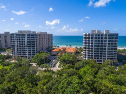 Photo of 1281 Gulf Of Mexico Drive, Unit 401, LONGBOAT KEY, FL 34228 (MLS # A4198506)