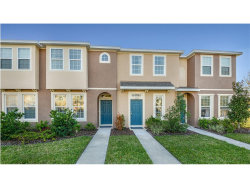 Photo of 7015 White Treetop Place, Unit 001-064, RIVERVIEW, FL 33578 (MLS # A4198595)