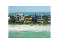 Photo of 1281 Gulf Of Mexico Drive, Unit 507, LONGBOAT KEY, FL 34228 (MLS # A4198601)