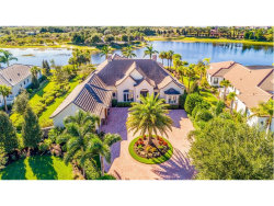 Photo of 8214 Portlight Court, LAKEWOOD RANCH, FL 34202 (MLS # A4198609)