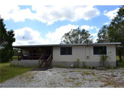 Photo of 5915 Willis Road, PALMETTO, FL 34221 (MLS # A4198643)