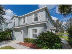 Photo of 14810 Skip Jack Loop, LAKEWOOD RANCH, FL 34202 (MLS # A4198698)