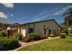 Photo of 7230 29th Avenue Drive W, BRADENTON, FL 34209 (MLS # A4198708)