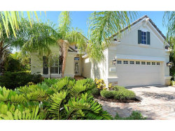 Photo of 12054 Thornhill Court, LAKEWOOD RANCH, FL 34202 (MLS # A4198722)