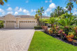 Photo of 13806 Nighthawk Terrace, LAKEWOOD RANCH, FL 34202 (MLS # A4198733)