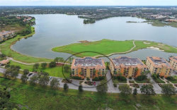 Photo of 6438 Watercrest Way, Unit 301, LAKEWOOD RANCH, FL 34202 (MLS # A4198746)