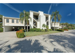 Photo of 4104 128th Street W, Unit 703, CORTEZ, FL 34215 (MLS # A4198786)