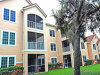 Photo of 4106 Central Sarasota Parkway, Unit 1026, SARASOTA, FL 34238 (MLS # A4198795)