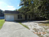 Photo of 2297 Lockwood Meadows Drive, SARASOTA, FL 34234 (MLS # A4198834)