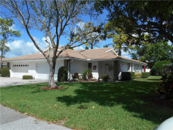 Photo of 5609 Garden Lakes Drive, BRADENTON, FL 34203 (MLS # A4198845)