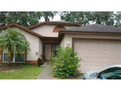 Photo of 1422 Windjammer Place, VALRICO, FL 33594 (MLS # A4198847)