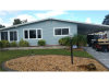 Photo of 8508 Imperial Circle, PALMETTO, FL 34221 (MLS # A4198872)